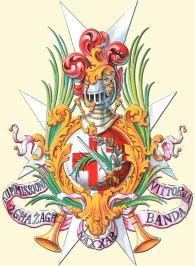 LogoZaghzagh.jpg