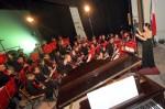 Talent Żagħżugħ 2012