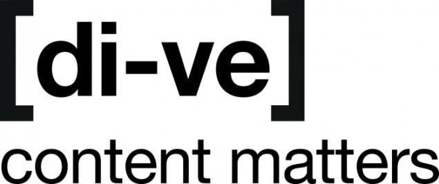 www.di-ve.com