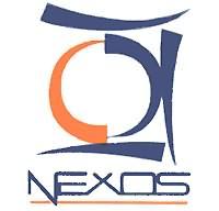 www.nexoslighting.com