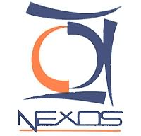 www.nexoslighting.com