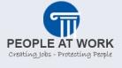 www.peopleatwork.com.mt