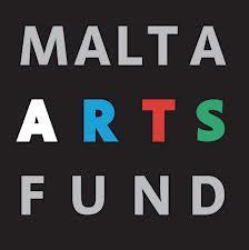 www.maltaculture.com