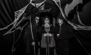 Halloween_029