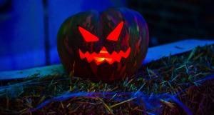 Halloween_032