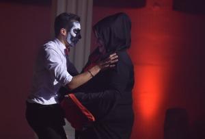 Halloween_036