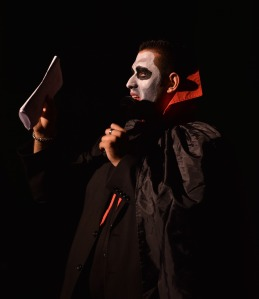 Halloween_063