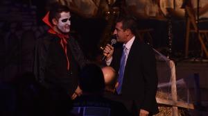 Halloween_078