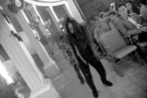 Halloween_091