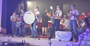 Halloween_092