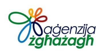 agenzija_zghazagh_logo