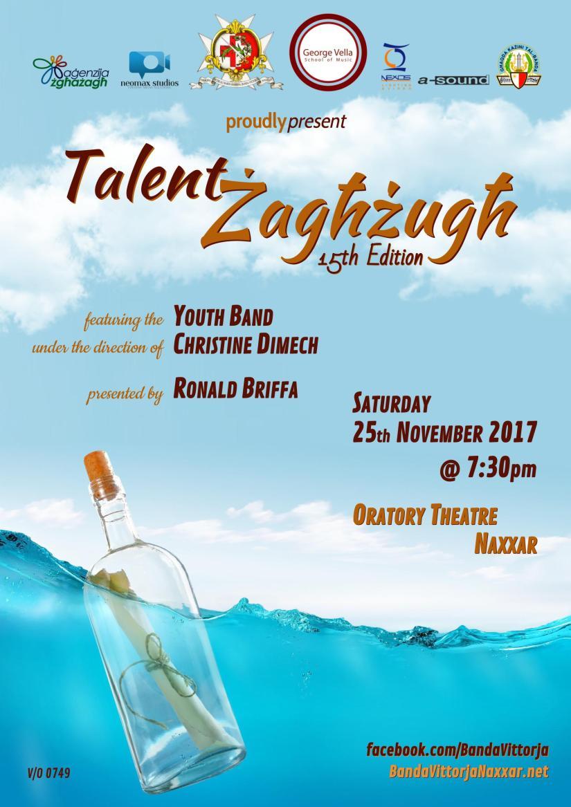 Talent Zaghzugh 15 Layered.jpg