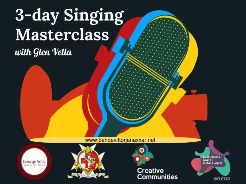 Singing MC poster (2).jpg